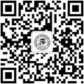 深圳市山之田模型艺术设计有限公司
